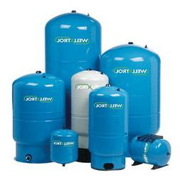 Amtrol Well-X-Trol WX-250 Standing Well Expansion Tank