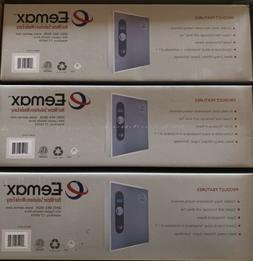 EEMAX WHOLE HOUSE!!  HA027240 240VAC Electric Tankless Water