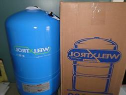WX-203 AMTROL 32 GAL Well-X-Trol FREE STANDING WATER WELL PR