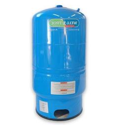 WX 203 Amtrol 32 Gallon Well-X-Trol free standing Water Well